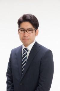 司法書士・行政書士事務所ローライト湘南代表成川修一
